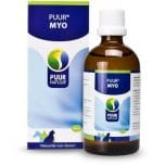 Puur Myo 100 ml