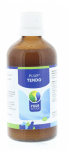Puur Tendo 100 ml