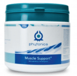 Phytonics Muscle Support H&K