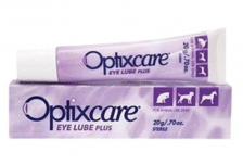 Optixcare Eye Lube Plus