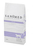 Sanimed Senior Cat