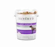 Sanimed Skin Sensitive Treats