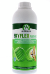 Audevard Ekyflex Arthro Solution 1 liter