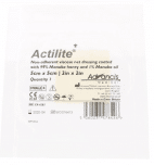 Advances Actilite Manuka netverband 5 x 5 cm
