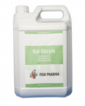 Fish Pharma Koi-Enzym