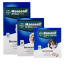mansonil-hond-all-worm-ontworming