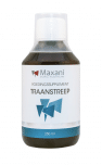 Maxani Traanstreep Supplement