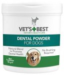 Vets Best Dental Powder