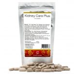 Sensipharm Kidney Care Plus Paard