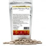 Sensipharm Joint Renew Plus