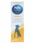 Pet's relief Atopi-3