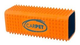 CarPet Pet Hair Remover Hond en Kat